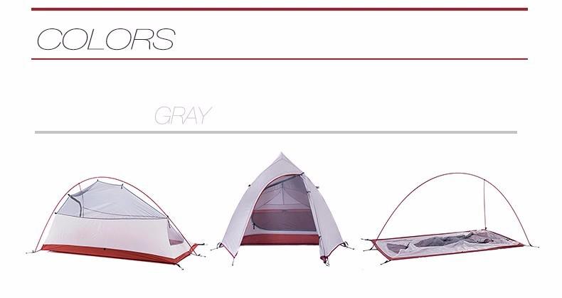 Quel matériel pour le cyclo-camping en Brompton ? - Page 15 HTB1HEA9HFXXXXXUXFXXq6xXFXXX5