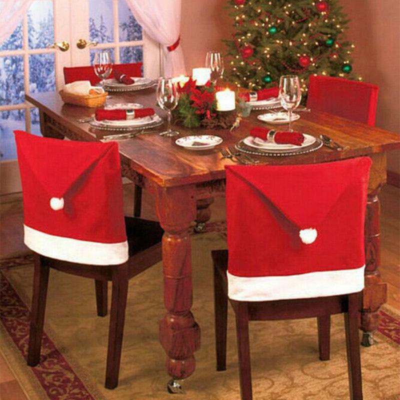 >> HOME SWEET HOME << - Página 11 Hot-2015-moda-decoraci%C3%B3n-de-la-navidad-suministros-para-mesa-de-comedor-fiesta-en-casa-cubierta