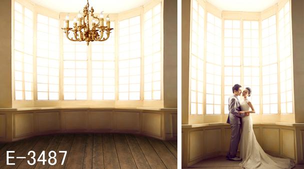 A combien nous arrêterons-nous ? - Page 23 Free-interior-wedding-background-E-3487-10-10ft-computer-printed-background-fondos-fotografia-vinyl-photography-background