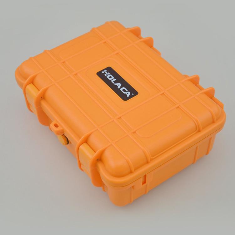 Puedo poner dos controladores y utilizar solo un acelerador y un sensor pas y manetas freno??? Waterproof-Equipment-font-b-Hard-b-font-Carry-Flight-font-b-Case-b-font-Watertight-Photography