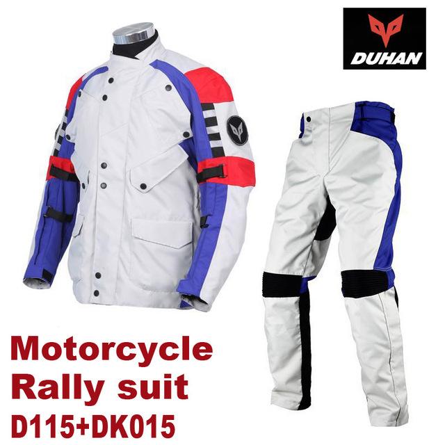 Veste + pantalon Duhan style REVIT SAND 2 pour 200 €  NOUVEAU-DUHAN-D115-DK015-motobike-motocross-costume-D-hiver-garder-au-chaud-multi-fonction-veste-moto.jpg_640x640