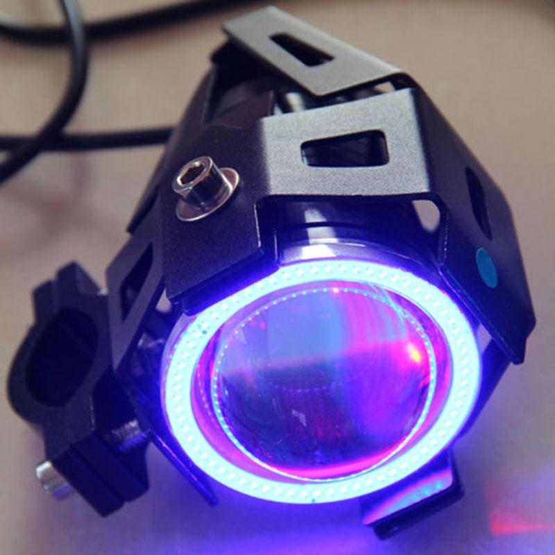 Iluminação adicional (Farol Auxiliar) - Página 5 125W-Motorcycle-Headlight-Motorbike-3000LM-Upper-Low-Beam-Flash-Motos-CREE-U5-U7-LED-Waterproof-Driving