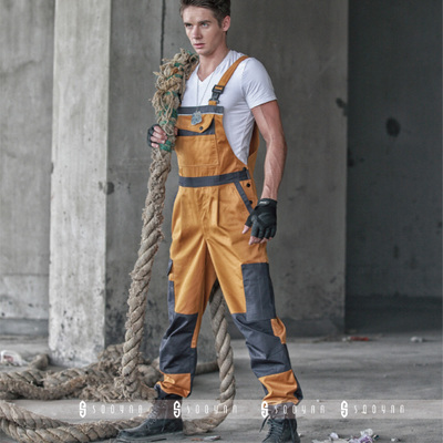 Cieľ na zajtra - Stránka 6 Work-overalls-men-Working-coverall-Worker-clothes-for-men-Mechanic-Work-clothes-coveralls-Welding-suit-Men