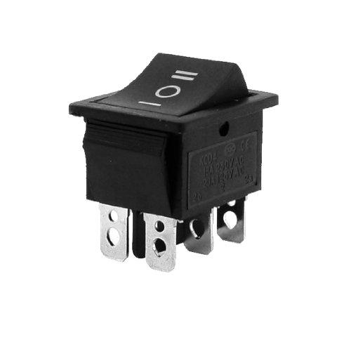 Mezclando tipos de baterías: ¿Qué conmutador puedo poner? 2015-Hot-6-Terminals-3-Position-ON-OFF-ON-DPDT-Boat-Rocker-Switch-16A-250VAC-20A