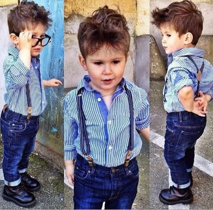 موضة 2015 لصبيان 2015-SPRING-SUMMER-KIDS-BOYS-FASHION-CLOTHES