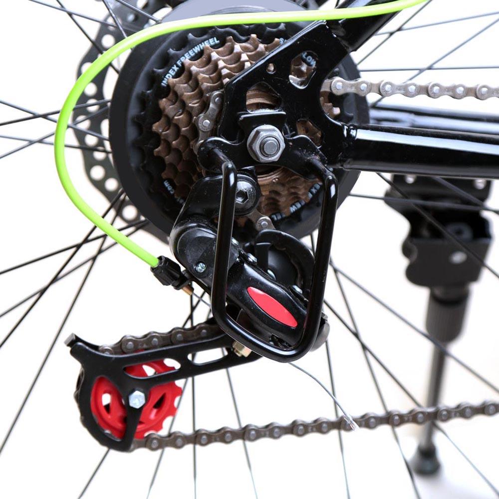 Accesorios y chorradas varias para bicicleta por 1-5€ HTB15CyTJVXXXXb8XpXXq6xXFXXXt