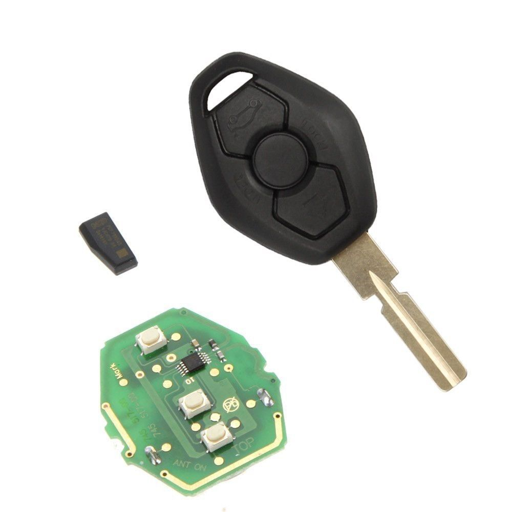 [BMW 530D E39] Double de la clef, la voiture ne démarre pas Remote-Key-3-Button-For-BMW-3-5-7-SERIES-E38-E39-E46-W-Chip-315MHZ