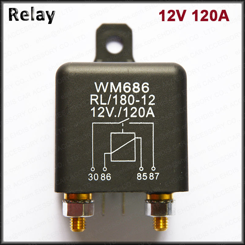 Bike Won't Start! :( 120a-starter-relay-automotive-relay-contactor-relay-12v-24v
