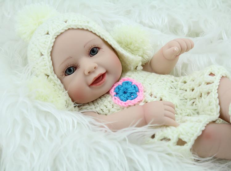 ¿Cual es la pelicula de tu vida?. - Página 6 10-pulgadas-de-todo-el-cuerpo-suave-silicona-renace-mu%C3%B1ecas-venta-sonriente-beb%C3%A9s-reales-mu%C3%B1ecas-juguetes
