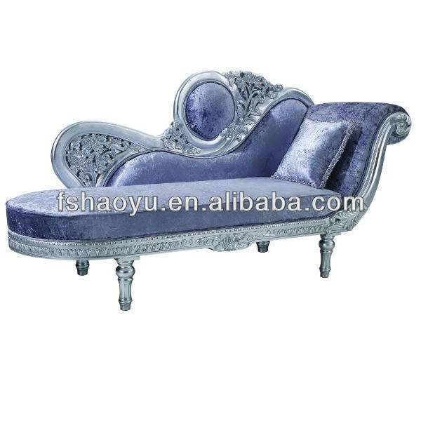 [Jeu] Association d'images - Page 17 Luxe-Antique-chaise-salon-canap-Violet-chaise