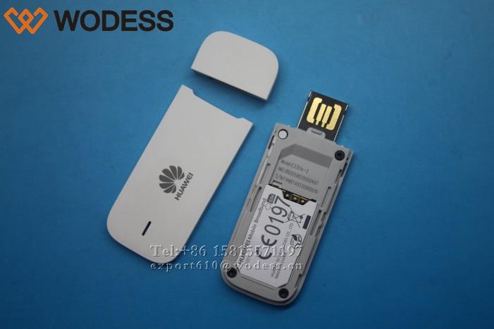 Huawei UltraStick: thẻ nhớ SD tích hợp kết nối 3G bằng Nano SIM, không có bộ nhớ HTB1TkGJGVXXXXX5XVXXq6xXFXXXj