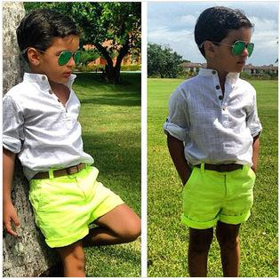 Mis locos bajitos - Página 4 2015-marca-ropa-ni%C3%B1os-set-sport-suit-ropa-para-ni%C3%B1os-del-beb%C3%A9-arropa-sistemas-casual-camisa