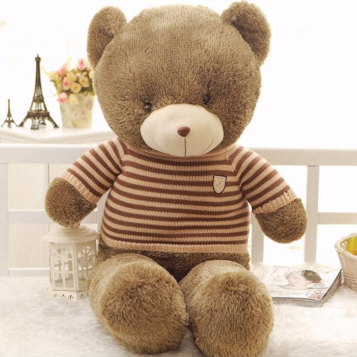 Mede - kako im odoleti ? - Page 2 Oversized-cute-teddy-bear-hug-teddy-bear-doll-plush-doll-to-send-his-girlfriend-a-birthday