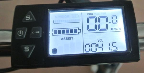 LCD se enciende pero no muestra nada HT1ewNAFS4dXXagOFbXu