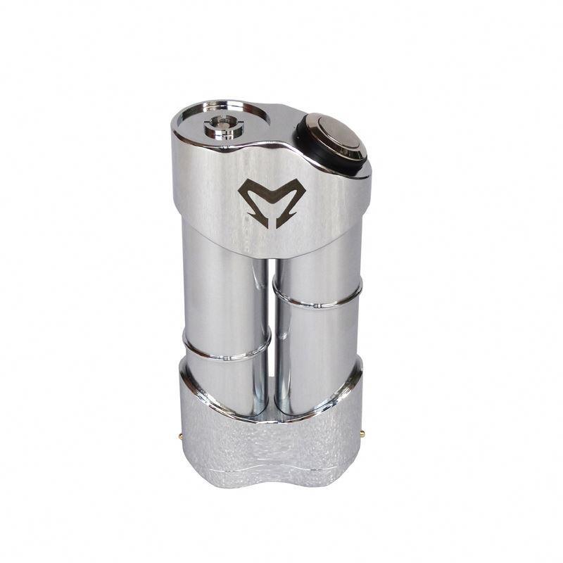un futur méca bien sympa Dual-battery-mechanical-mod-mosler-topoo-3