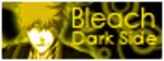 Bleach Dark Side