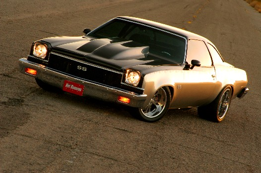 Cowl hood 73-77 Monte who has one? LR_MALIBU_FRONT