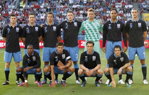 Anglija Izlase File42410118_anglijas_futbola_izlase