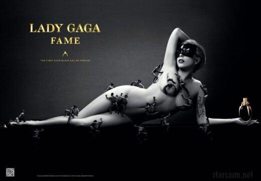 Lady GaGa  - Страница 4 File42519912_2e97a1f8