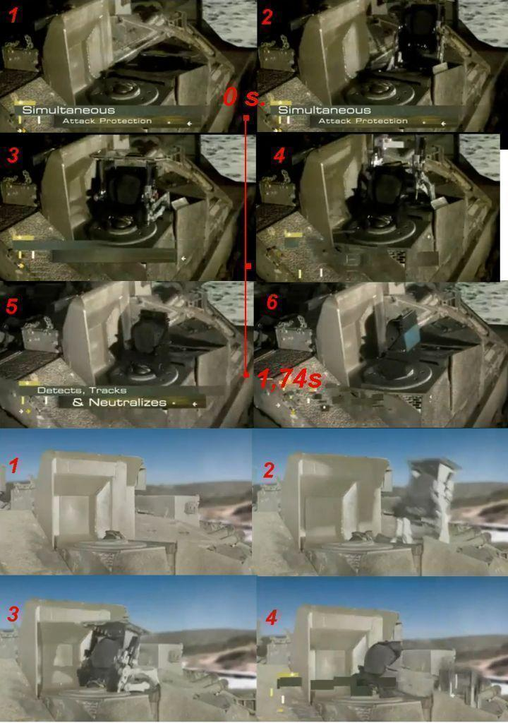 General Main Battle Tank Technology Thread: - Page 20 F_1qwc939qoexm_ccaa08e