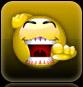 Funny Flash فلاشات مضحكة
