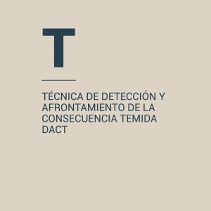 Técnica de detección y afrontamiento de la consecuencia temida, DACT Image7-300x300