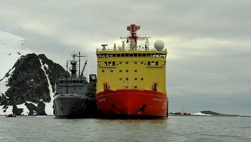 Campaña Antartica 2017/18 22-01-18_RHAIenOrcadas_08