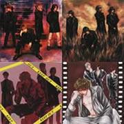 Gackt/Сamui Gackt/Камуи Гакт - Страница 3 2000_Mirror1