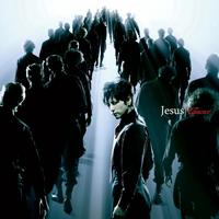 Gackt/Сamui Gackt/Камуи Гакт - Страница 3 2008_Jesus_normal1