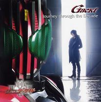 Gackt/Сamui Gackt/Камуи Гакт - Страница 3 JTD_cddvd
