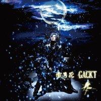 Gackt/Сamui Gackt/Камуи Гакт - Страница 3 Reg2
