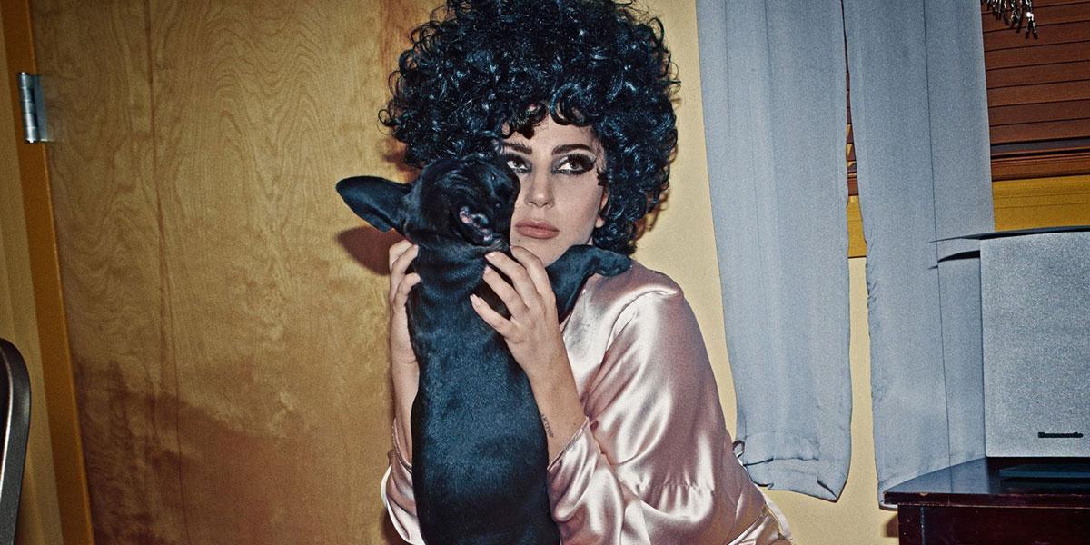 Lady Gaga >> Noticias [13] - Página 9 Lady-gaga-asia.jpg.07c11f91f8962fa0237bf842a30c2915