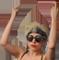 Lady Gaga >> Noticias [13] - Página 10 Fuckthis