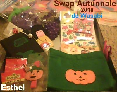 [SETT-OTT] SWAP AUTUNNALE - FOTO PAG 1 Autunno2010_wasabi_1