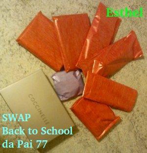 SWAP - BACK TO SCHOOL - GUARDA LE FOTO! - Pagina 14 Backtoschool10_pai77_01