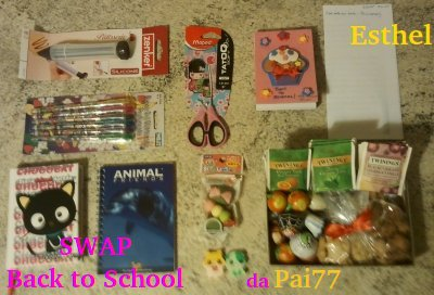 SWAP - BACK TO SCHOOL - GUARDA LE FOTO! - Pagina 14 Backtoschool10_pai77_02