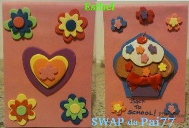 SWAP - BACK TO SCHOOL - GUARDA LE FOTO! - Pagina 14 Backtoschool10_pai77_03