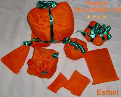 [OTTOBRE 2009] SWAP DI HALLOWEEN - FOTO IN 1 PAGINA Halloween09_evelyn_1