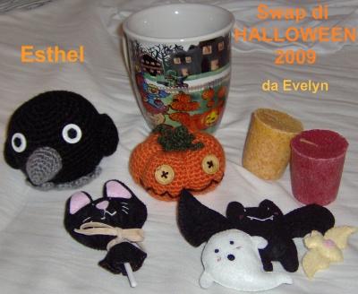 [OTTOBRE 2009] SWAP DI HALLOWEEN - FOTO IN 1 PAGINA Halloween09_evelyn_2