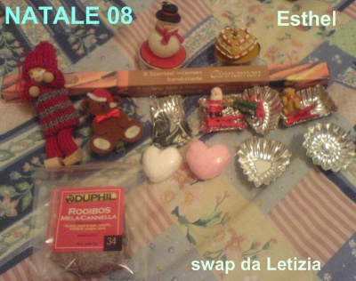 Iniziativa di Natale: REGALINO - ORDINE DI SPEDIZIONE - Pagina 5 Natale08_letizia