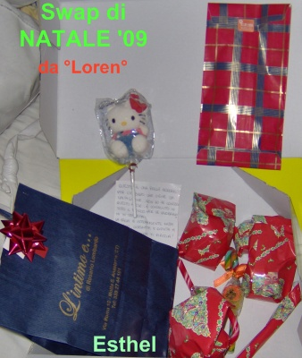 [DICEMBRE 2009] SWAP DI NATALE - FOTO A PAG 1 Natale09_Loren
