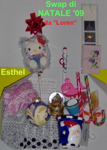 [DICEMBRE 2009] SWAP DI NATALE - FOTO A PAG 1 Natale09_Loren1