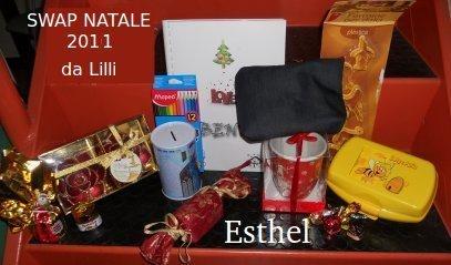 SWAP DI NATALE - GUARDA LE FOTO! Natale11_Lilli_00