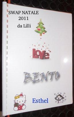 SWAP DI NATALE - GUARDA LE FOTO! Natale11_Lilli_01