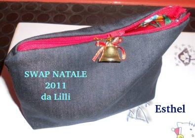 SWAP DI NATALE - GUARDA LE FOTO! Natale11_Lilli_02