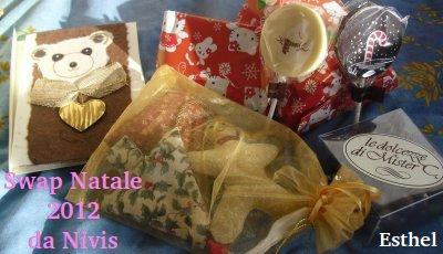 SWAP - GINGERBREAD CHRISTMAS - ORDINE DI SPEDIZIONE Natale12_Nivis_00