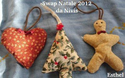 SWAP - GINGERBREAD CHRISTMAS - ORDINE DI SPEDIZIONE Natale12_Nivis_01