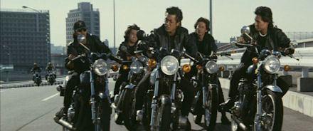 Le cinéma made in Japan Detonation_Violent_Riders1