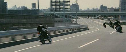 Le cinéma made in Japan Detonation_Violent_Riders3