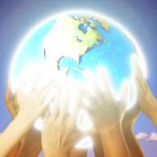 Montague Keen - September 1, 2013  Earth-shine